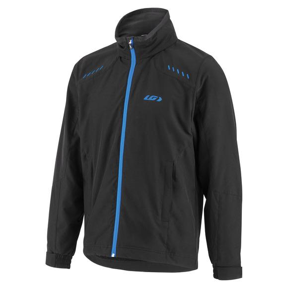 Roxton - Manteau aérobique pour homme