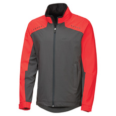 Roxton - Men's Aerobic Jacket