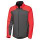 Roxton - Manteau aérobique pour homme - 0