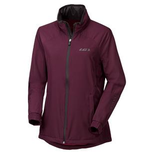 Roxton - Women's Aerobic Jacket