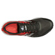 MX777BR - Men's Training Shoes  - 2