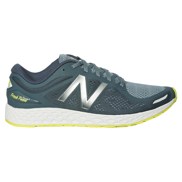 Fresh Foam Zante V2 - Men's Running Shoes