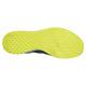 Fresh Foam Zante V2 - Chaussures de course pour homme   - 1