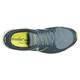 Fresh Foam Zante V2 - Men's Running Shoes - 2
