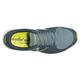 Fresh Foam Zante V2 - Chaussures de course pour homme   - 2