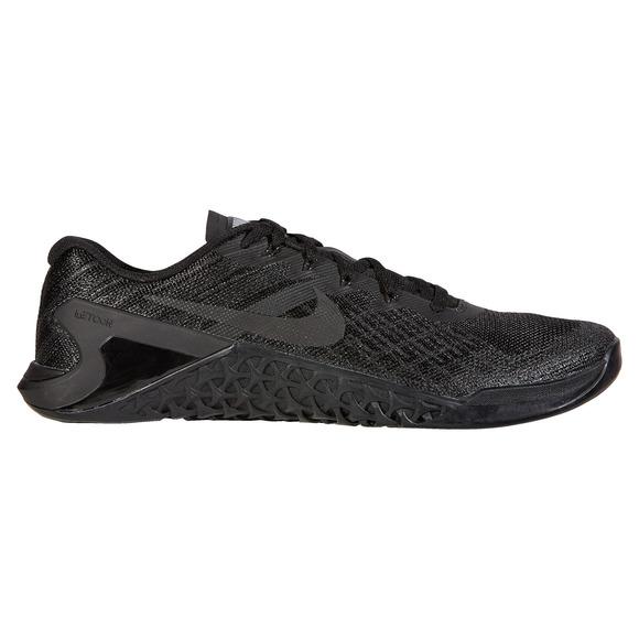 Metcon 3 -  Men's Training Shoes