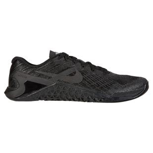 Metcon 3 - Chaussures d'entraînement pour homme