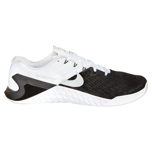 Nike Metcon 3 Homme