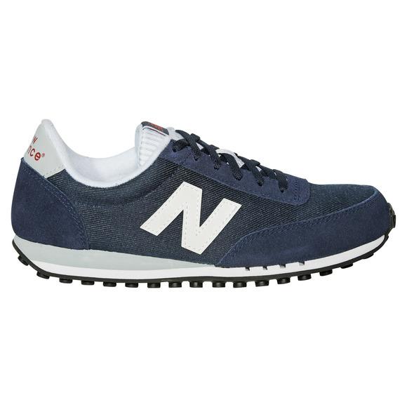 WL410NPC - Chaussures mode pour femme
