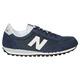 WL410NPC - Chaussures mode pour femme   - 0