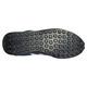 WL410NPC - Chaussures mode pour femme   - 1
