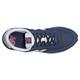 WL410NPC - Chaussures mode pour femme   - 2