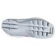 Siam 6 Prolink W - Women's Cross-Country Ski Boots  - 1