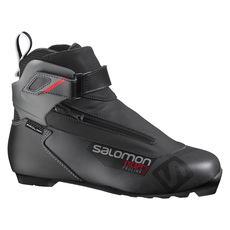 Escape 7 Prolink - Men's Cross-Country Ski Boots