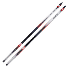 Escape 6 Siam Grip W - Women's Waxless Cross-Country Skis