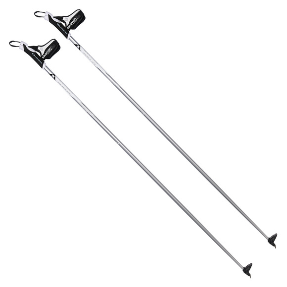 Equipe 20 - Adult Cross-Country Ski Poles