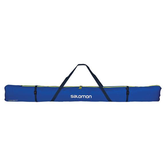 Nordic 1 Pair 215 - Adult Cross-Country Ski Bag