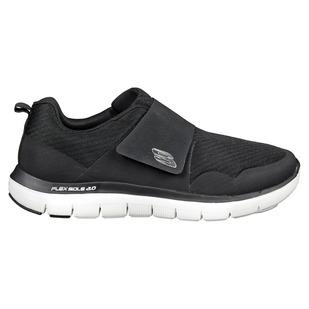 Flex Advantage 2.0 - Chaussures mode pour homme