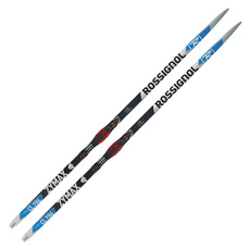 Zymax Classic IFP - Men's Waxless Cross-Country Skis