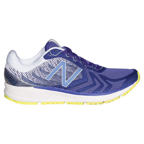 Vazee Pace V2 - Women's Running Shoes