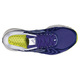 Vazee Pace V2 - Women's Running Shoes - 2