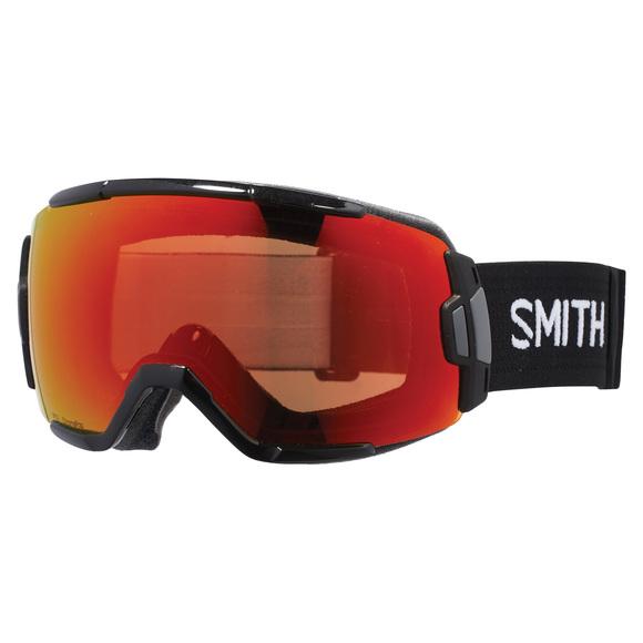 Vice - Men's Winter Sports Goggles