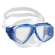 Adventure Combo Sr - Adult Mask And Snorkel - 1