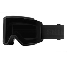 Squad XL - Men's Winter Sports Goggles