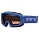 Rascal Jr - Junior Winter Sports Goggles   - 0
