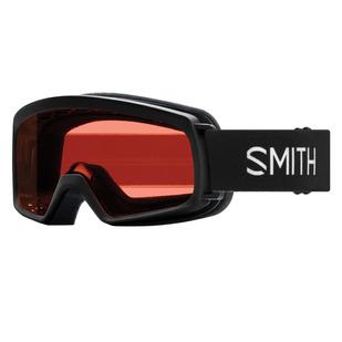 Rascal Jr - Junior Winter Sports Goggles