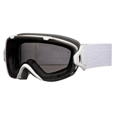 I/OS - Women's Winter Sports Goggles