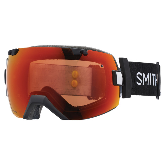 I/O - Men's Winter Sports Goggles
