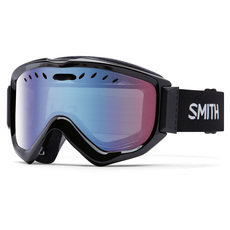 Knowledge OTG - Men's Winter Sports Goggles
