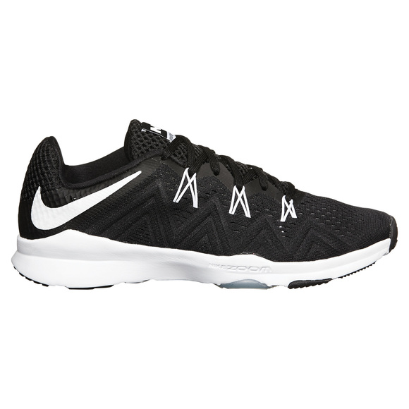 Zoom Condition TR - Women's Training Shoes