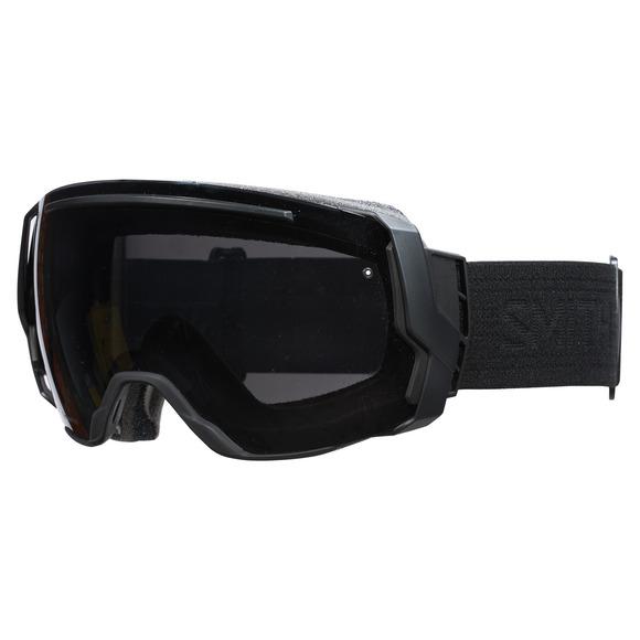 I/O 7 - Men's Winter Sports Goggles