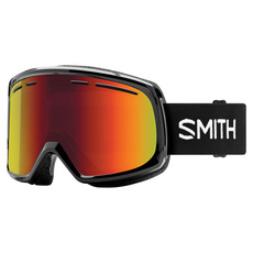 Range - Men's Winter Sports Goggles