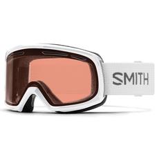 Drift - Women's Winter Sports Goggles