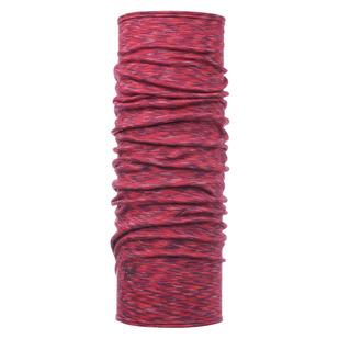 Pink Multi - Adult Neck Warmer