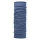 Denim Stripes - Adult Neck Warmer  - 0