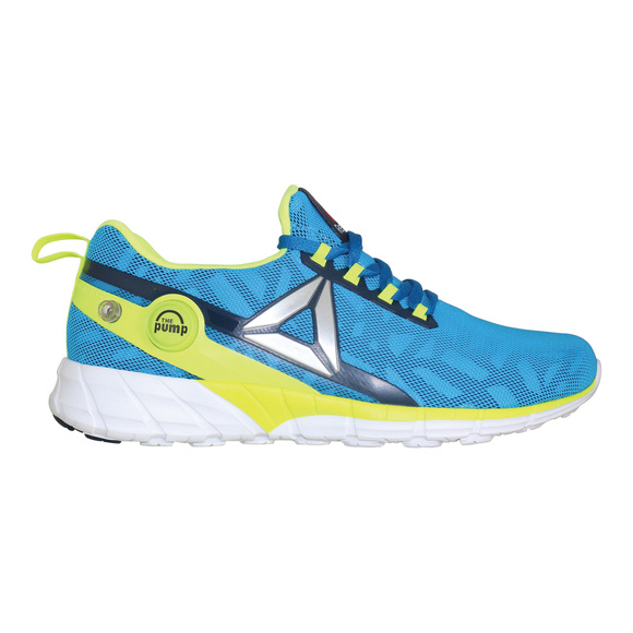 Z Pump Fusion 2.5 - Junior Running Shoes