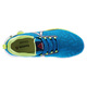 Z Pump Fusion 2.5 - Junior Running Shoes - 2