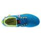 ZPump Fusion 2.5 - Chaussures de course pour junior   - 2