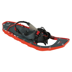 Lightning Explore - Men's Snowshoes