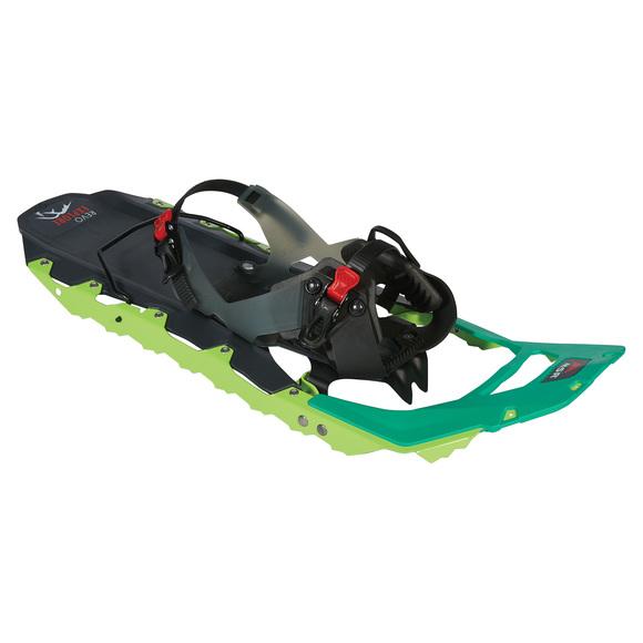 Revo Explore - Men's Snowshoes