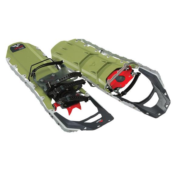 Revo Ascent M25 - Raquettes à neige pour adulte