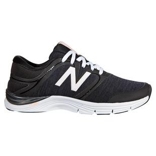 WX711BH2  - Women's Training Shoes