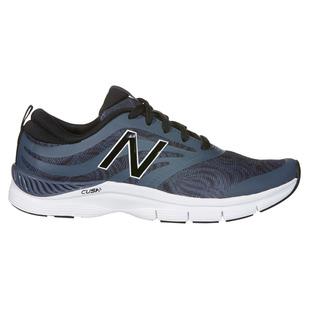 WX713GG -  - Chaussures d'entraînement pour femme