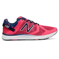 WX77BG  - Women's Training Shoes