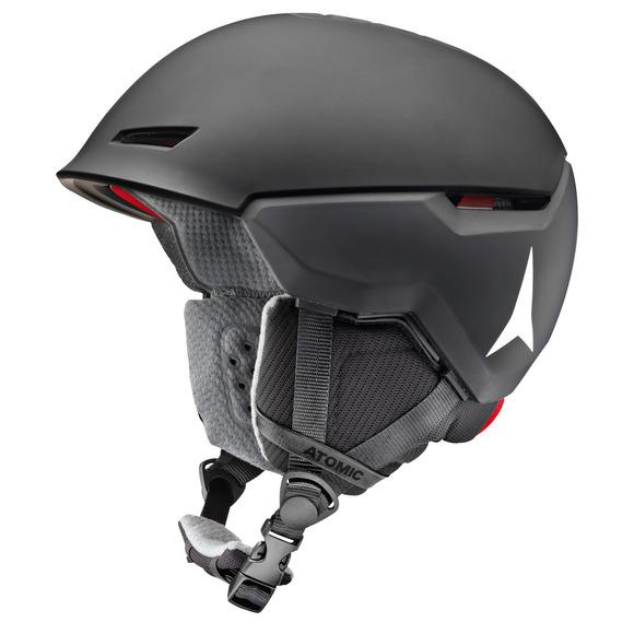 Revent+ - Men's Winter Sports Helmet