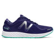 Fresh Foam Zante V2 - Women's Running Shoes